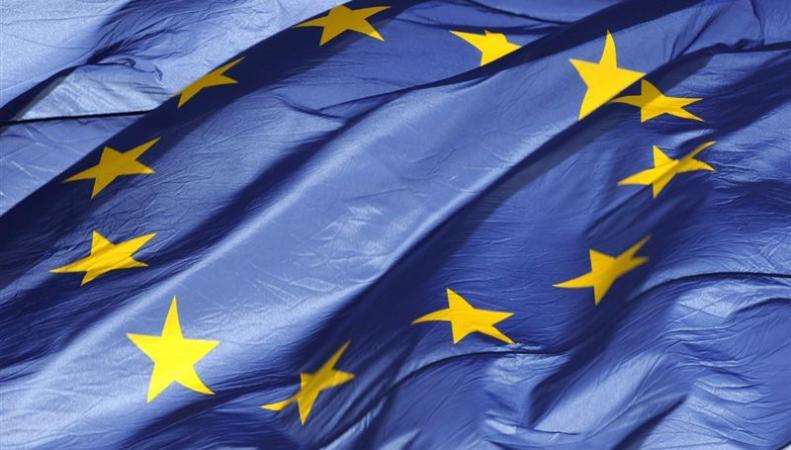 Страны ЕС договорились о новых санкциях для РФ