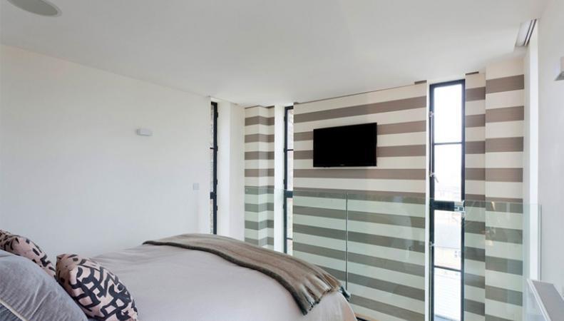 Британские эксперты считают «налог на спальни» неэффективной мерой
