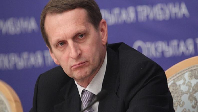 Финляндия объяснила, чем вызван запрет на въезд российской делегации