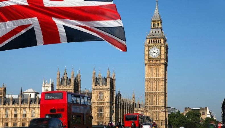 Богатые русские повально скупают недвижимость в Лондоне