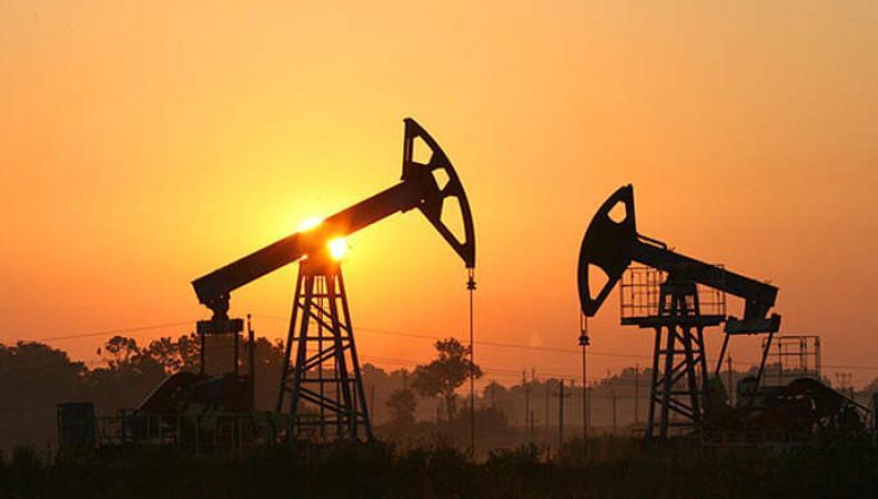 почему упала цена на нефть