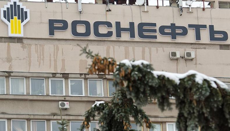 «Роснефть» создает в Мурманской области свою арктическую базу, http://im6.kommersant.ru/