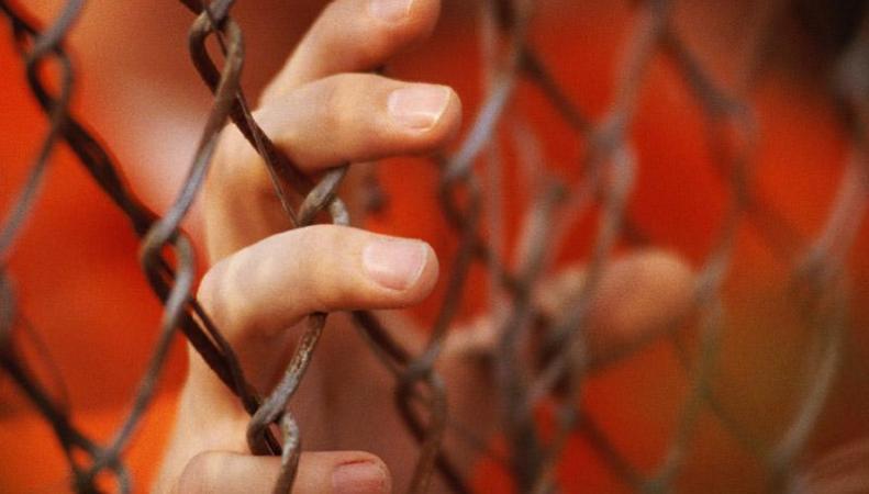 МВД Великобритании: в стране находится около 13 тысяч рабов