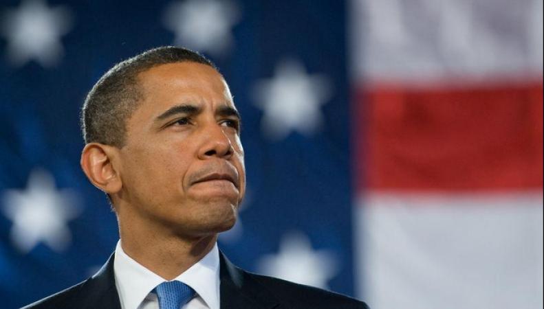 США придумали предлог для новых санкций против России