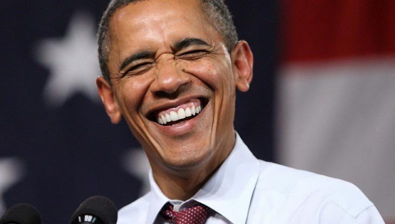 Обаму радует выход фильма «Интервью» на экраны кинотеатров, http://img-fotki.yandex.ru/