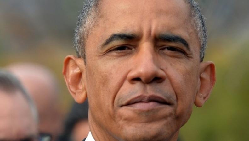 США готовит переворот в Греции по «украинскому сценарию»