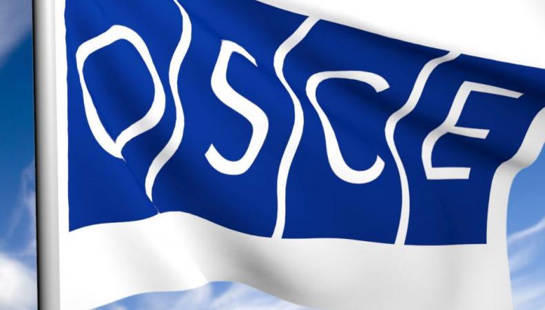 В ОБСЕ рассматривают возможность принятия декларации «Хельсинки плюс 40», http://giga.ua/
