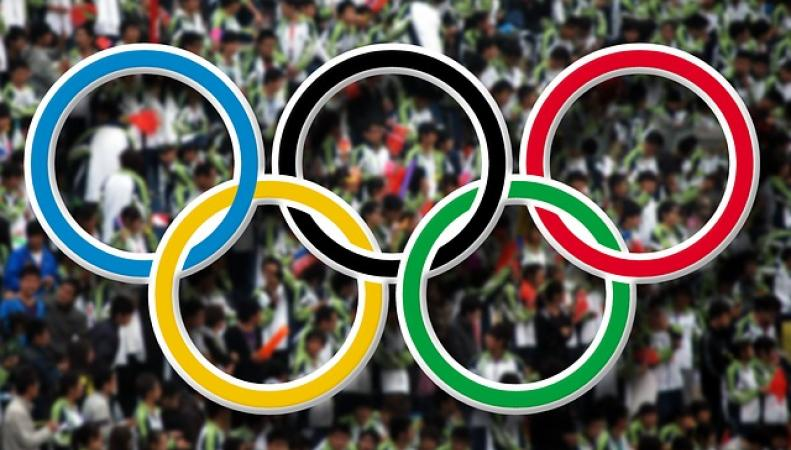 Львов отказался проводить у себя зимнюю Олимпиаду 2022