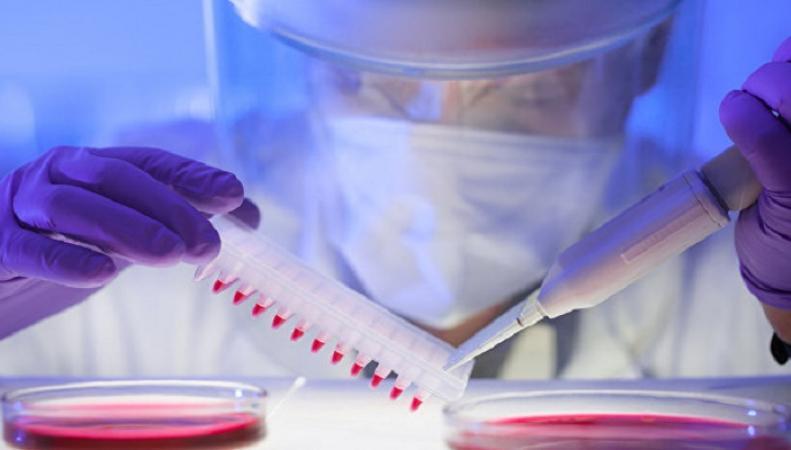 Ученые нашли эффективный способ лечения редких видов рака