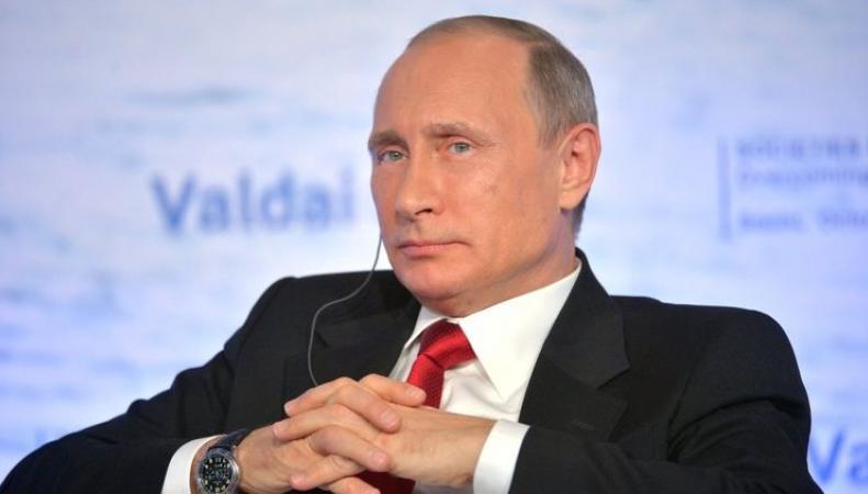 Россия пообещала мгновенный ответ на размещение ракет в Европе