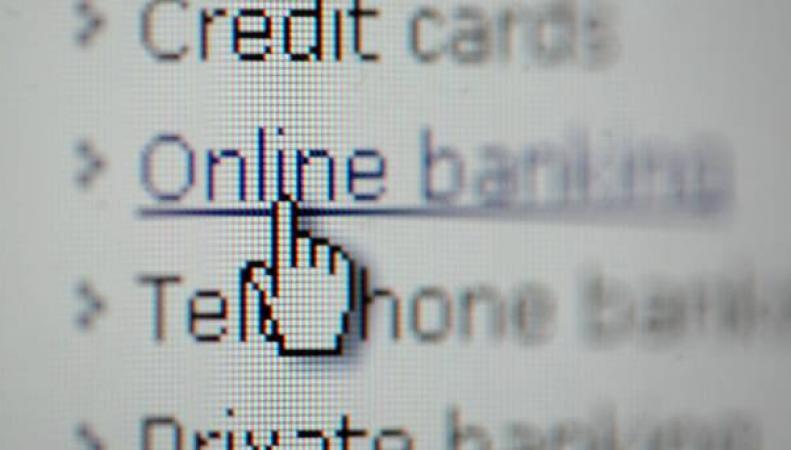 интернет-мошенничества