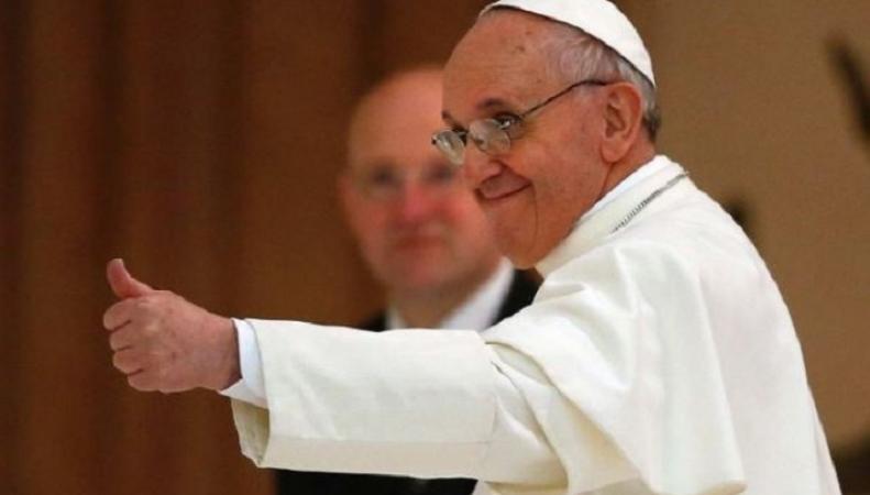 В Ватикане создали особую группу исповедников для прощения серьёзных грехов