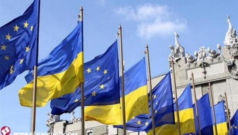 Четырехстороння встреча по Украине может пройти в Женеве