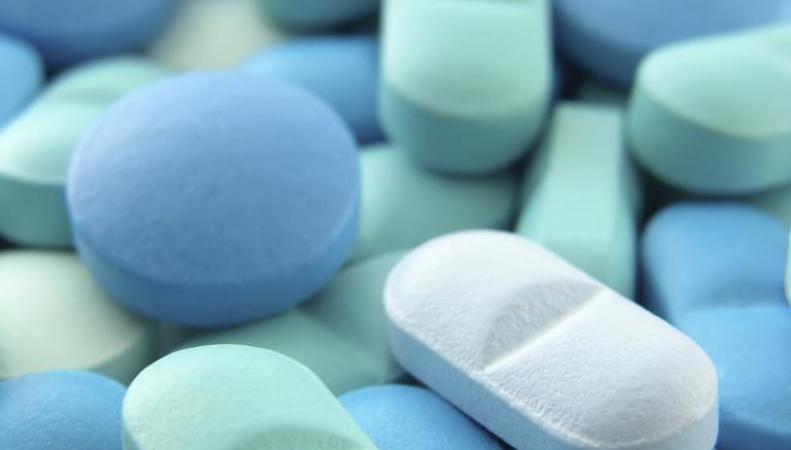 Врачи в Великобритании стали на 25% чаще прописывать антидепрессанты