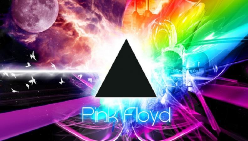 Вокалист Pink Floyd окончательно объявил о распаде группы