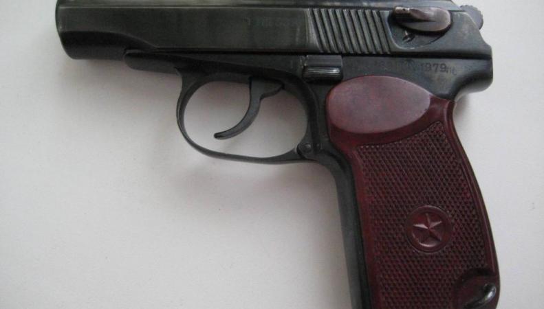 Легализации оружия в России пока не будет,  http://i2.guns.ru/