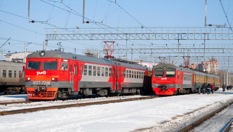 ФПК назначила дополнительный поезд Москва-Белгород, http://image.112.ua/