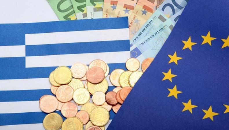 Евросоюз перечислит Украине первый транш помощи