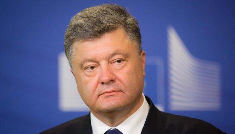 Украина согласилась пойти навстречу ополченцам