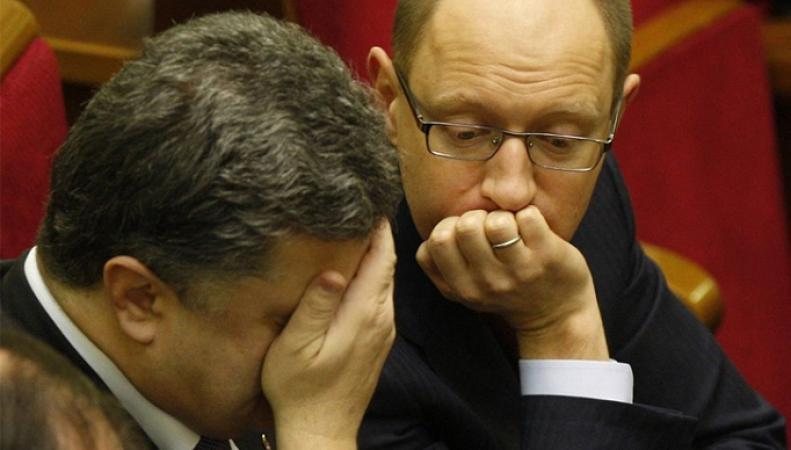 Новый президент Польши отказался встретиться с Порошенко