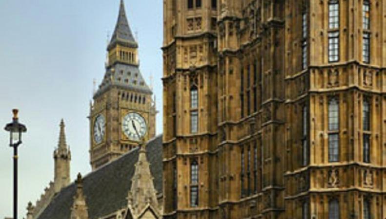 Дипломаты предупредили россиян о возможных проблемах при въезде в Великобританию