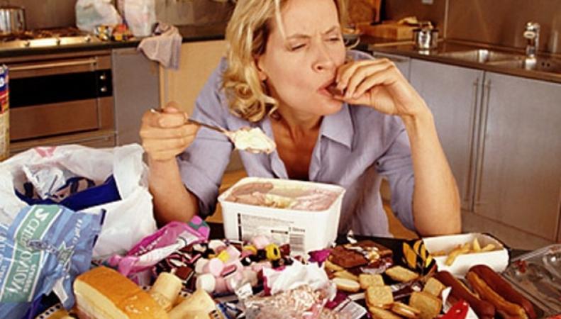 """Британия планирует введение """"налога на сахар"""""""