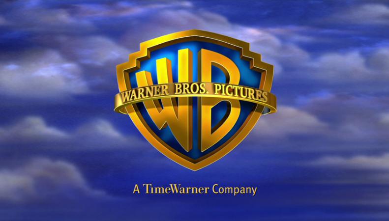 Киностудия Warner Bros.