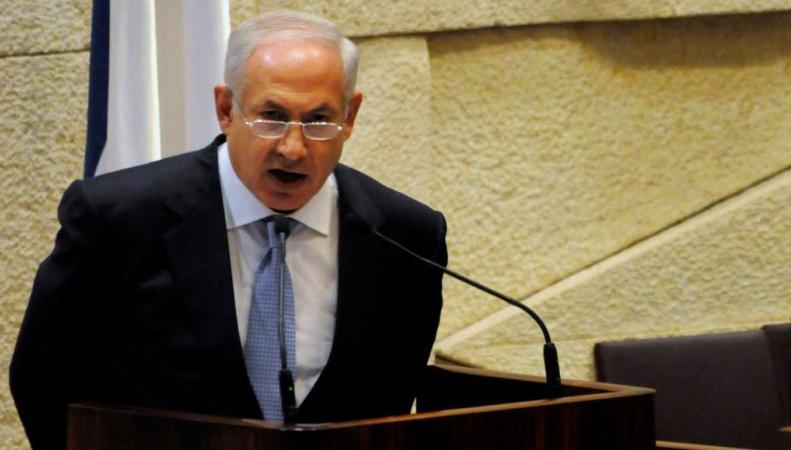 Ривлин – новый президент Израиля, фото:AP/Scanpix