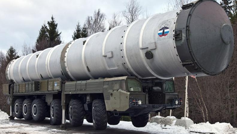 Рогозин: Американская ПРО не способна противостоять российским ракетам, http://cdn.topwar.ru/
