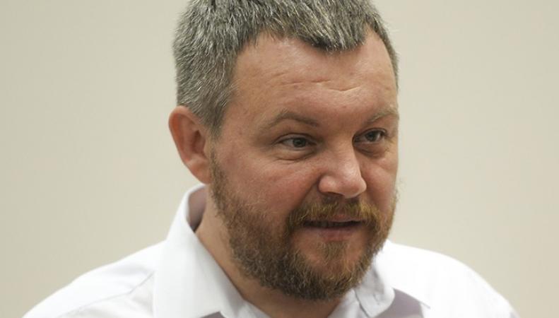 Минские договоренности не действуют, необходим новый механизм – Пургин, http://amurburg.ru/