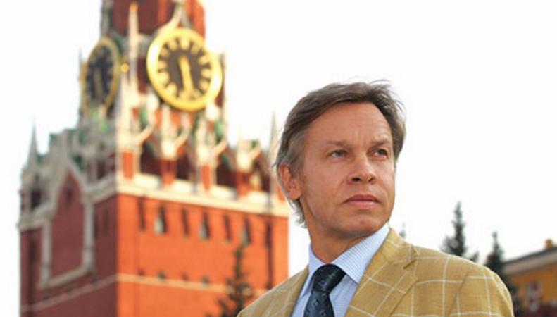Россия намерена задавить Финляндию экономическими санкциями