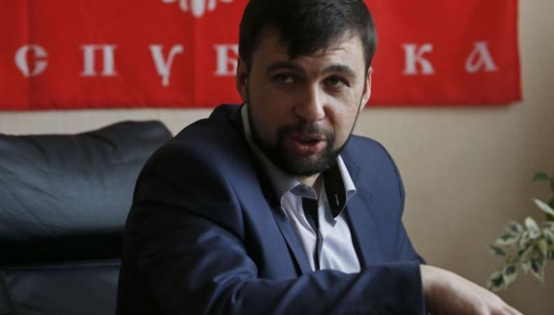 Киев не способен вести полноценную войну, равно как и заключить мир в Донбассе, http://gdb.rferl.org/
