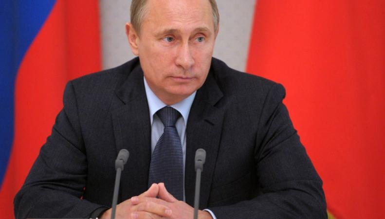Путин провел в Кремле тайную встречу с олигархами, http://pics.top.rbc.ru/