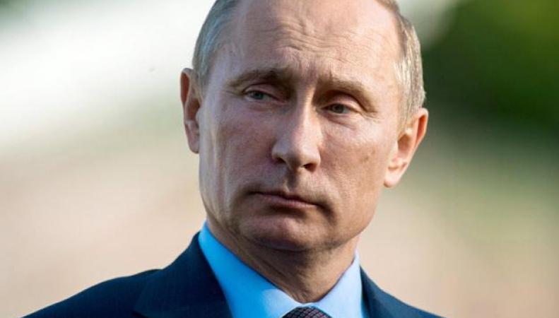 В Британии знают, что сделает Путин для улучшения жизни россиян