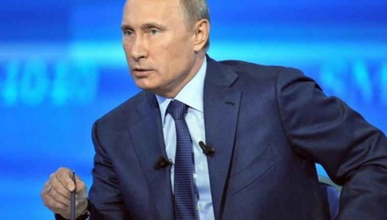 Кремль поменял дипломатов по Украине и дал понять: его терпение истощилось