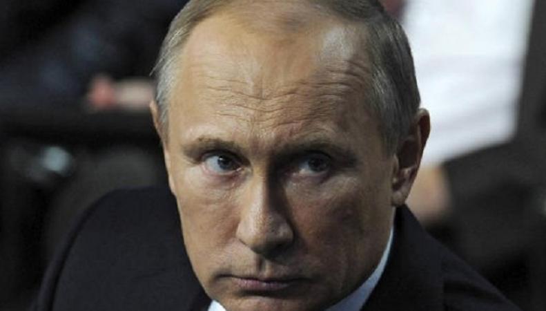 Запад не может разгадать Россию и её лидера, - Citi A.M.