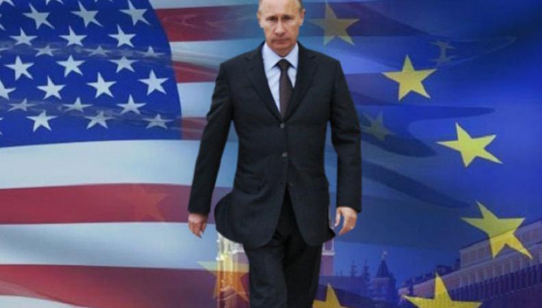 """Запад должен """"открыть глаза"""" и пойти навстречу России, - Великобритания"""