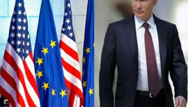 Западные эксперты недовольны победами России в Сирии