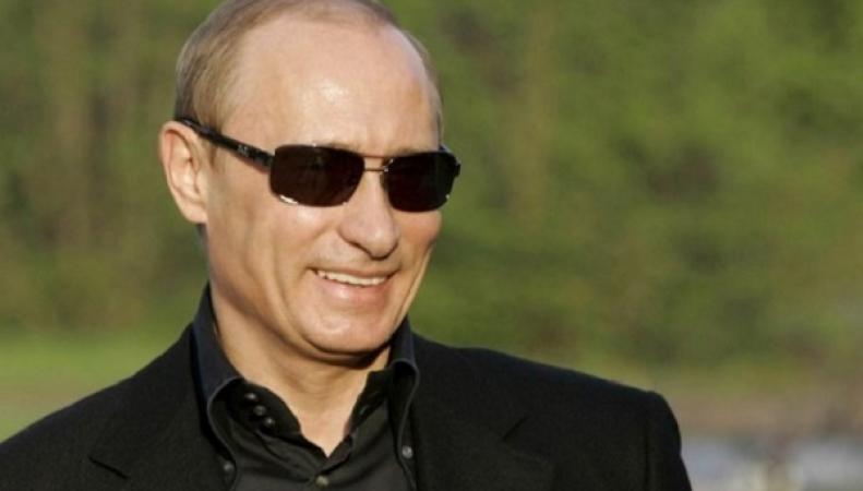 Кандидат в президенты США: Война с Россией возможна, но не из-за Украины