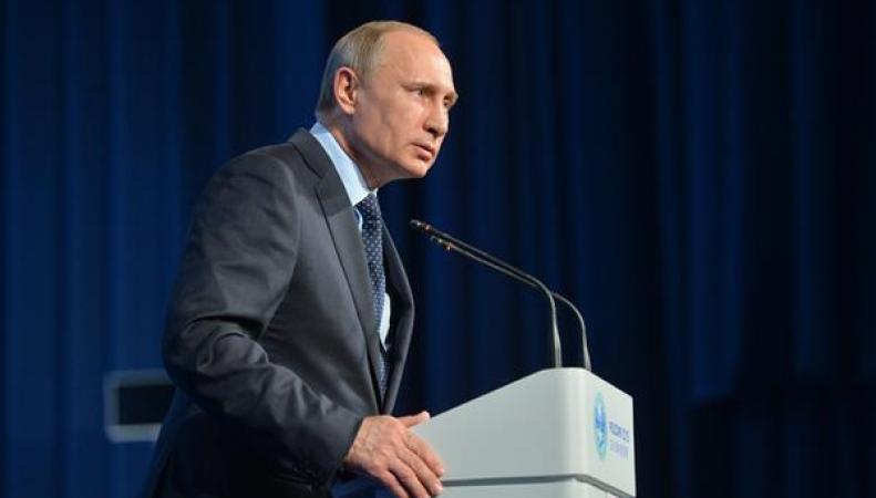 Чехия раскритиковала Россию