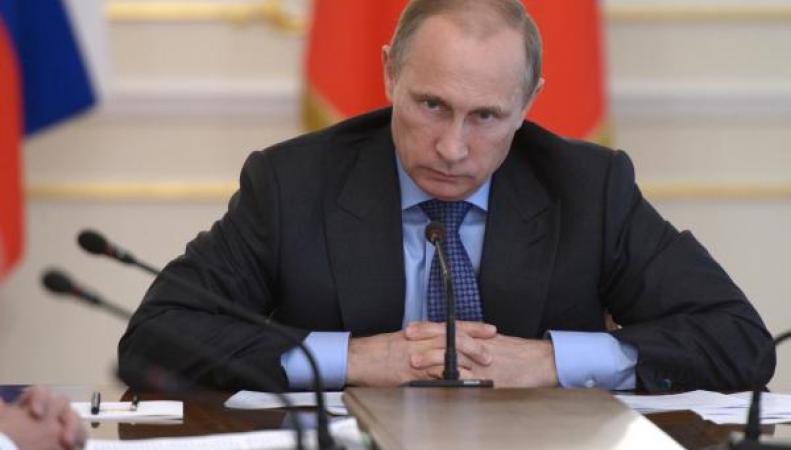 РФ ответила отказом на наглое предложение Украины