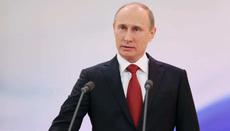 РФ ответит контрмерами на угрожающую политику Запада
