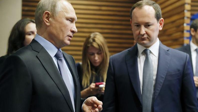 Россия уже в 2018 году выйдет из энергосистем стран Прибалтики