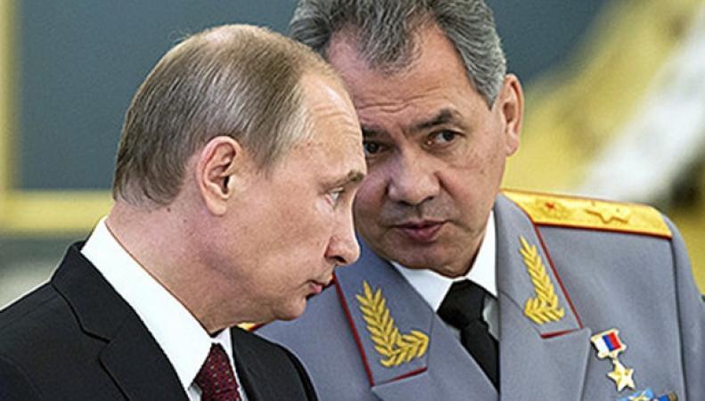 Просьба России напугала Вашингтон