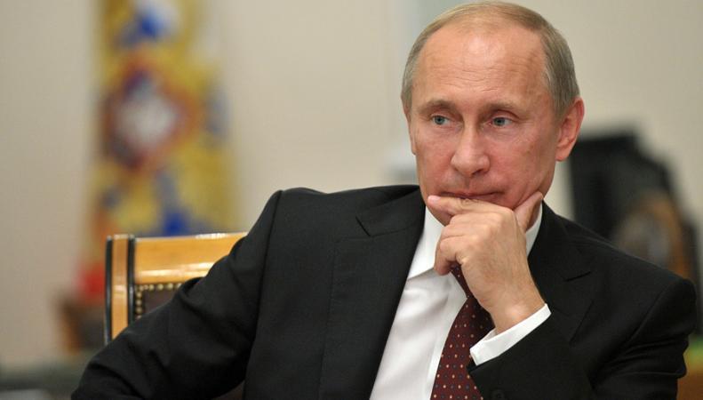 Путин поучаствует в работе очередного съезда Русского географического общества, http://polit-show.ru/