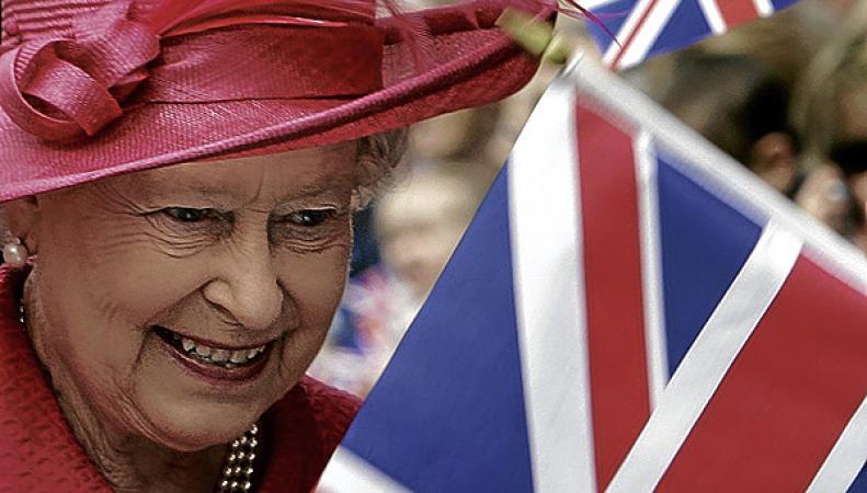 Елизавета II выбыла из списка богатейших жителей Британии