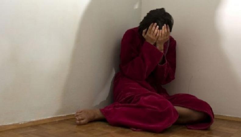 Британский чиновник рассказал о подпольной работорговле в Британии