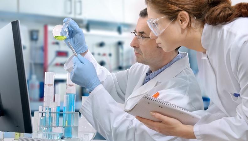 Ученые обнаружили рост онкозаболеваний