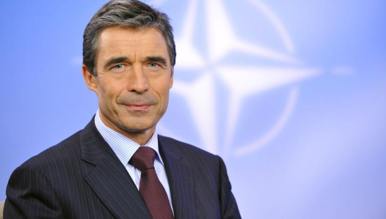 Заседание Совета Россия-НАТО состоится 2 июня