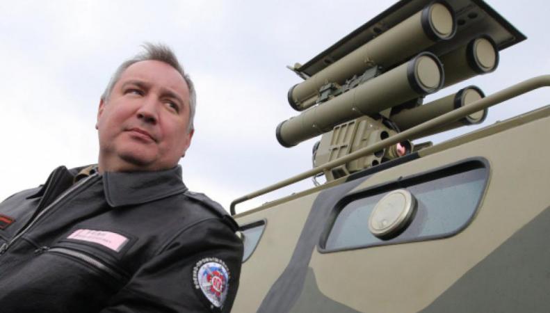 Западу придется туго в гонке с Россией в танкостоении